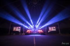 Festiwal Hip Hop Fever 2 Hala Arena Poznań