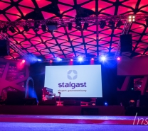 Impreza korporacyjna - Hotel Narvil 2018