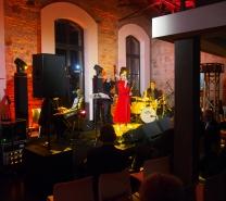 Recital Olgi Bończyk - Poznań Spot 2017