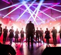 ReGENARATION & Brian Fentress 2015
