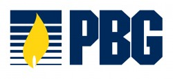 PBG - logo