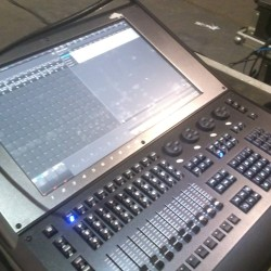 techniczna obsługa tras koncertowych 3